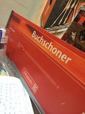 buchschoner
